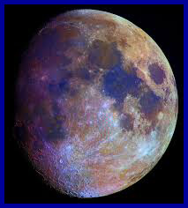 MoonImagePurple