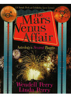 Your Mars and Venus Playbook